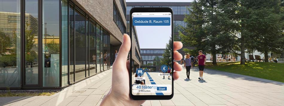 Header Campus Navigation_© Fraunhofer IAO, verändert nach Roland Halbe und Fotolia – Ovsianka